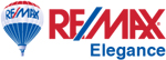 Remax Elegance logo
